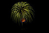 fireworks-3399