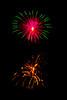 fireworks-3409