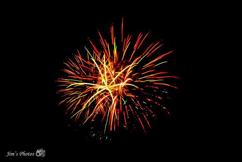 fireworks-3397
