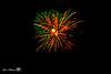 fireworks_d-3402