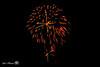 fireworks_d-3400