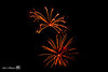 fireworks_d-3398
