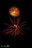fireworks_d-3407