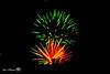 fireworks_d-3419