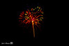 fireworks_d-3416