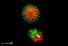 fireworks_d-3420