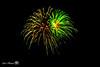 fireworks_d-3413
