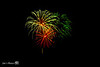 fireworks_d-3412