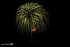 fireworks_d-3399