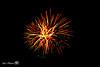fireworks_d-3397