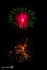 fireworks_d-3409
