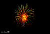 fireworks_d-3405