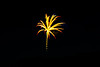 fireworks-2316
