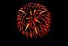 fireworks-2343