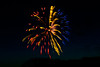 fireworks-2334