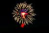 fireworks-2342