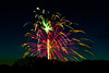 fireworks-2318
