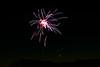 fireworks-2335