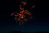 fireworks-2325