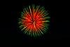 fireworks-2337