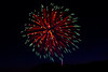 fireworks-2341