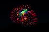 fireworks-2321