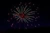 fireworks-2329