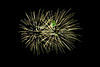 fireworks-2346