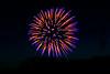 fireworks-2315