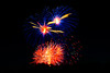 fireworks-2350