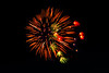 fireworks-2348