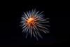 fireworks-2308