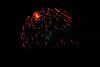 fireworks-2347