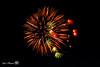 fireworks_d-2348