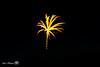 fireworks_d-2316