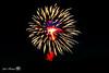 fireworks_d-2342