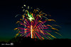 fireworks_d-2318