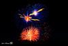 fireworks_d-2350