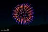 fireworks_d-2315