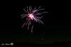 fireworks_d-2335