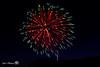 fireworks_d-2341