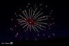 fireworks_d-2329