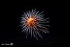 fireworks_d-2308