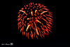 fireworks_d-2343