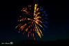 fireworks_d-2334
