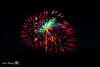 fireworks_d-2321
