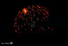 fireworks_d-2347