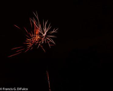 fireworks january 2016