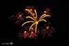fireworks-5418