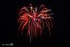fireworks-5424